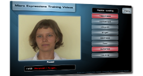 micro-expressions-training-videos-shop